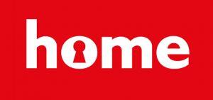 Home Logo - Ansigtsmaler - Reference