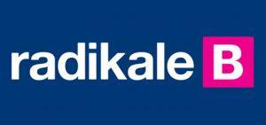 Radikale Venstre Logo - Ansigtsmaler Reference